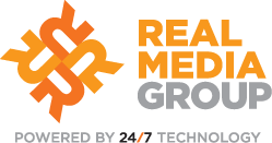 Real Media Group